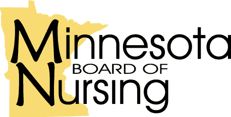 MN Board of Nursing