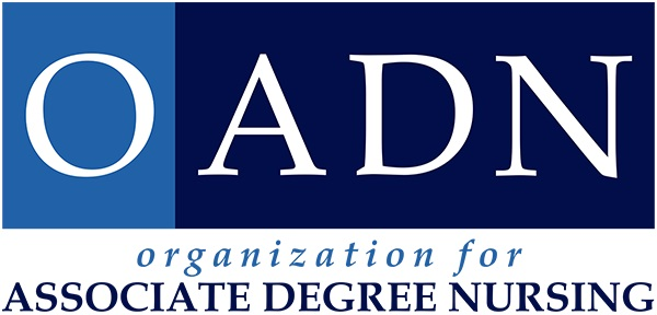 Organization for Associate Degree Nursing