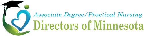 AD/PN Directors of Minnesota Logo